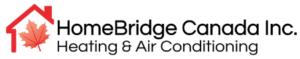 HomeBridge Canada logo