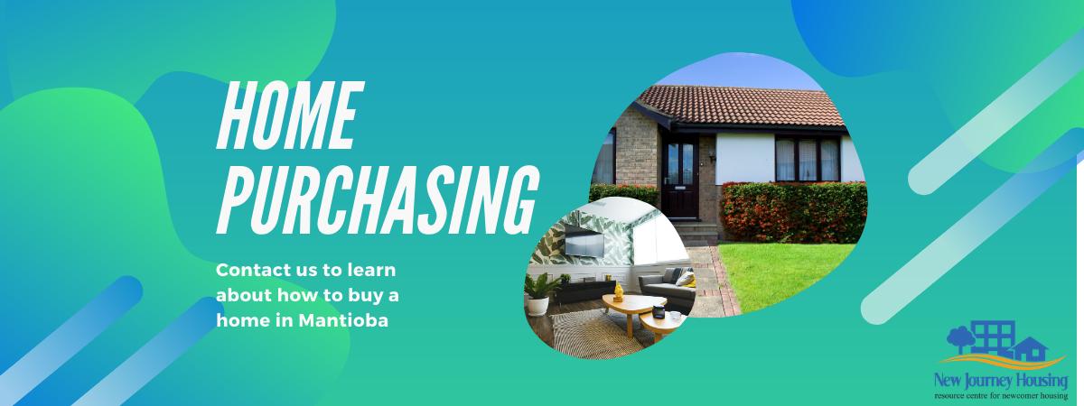 Copy of Online Housing Workshops!