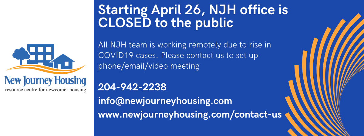 NJH office is CLOSED on April 2 and 5th (1)